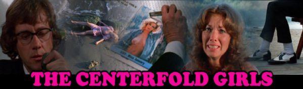 Centerfold Girls