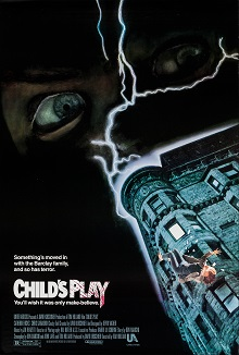 Childs_Play poster