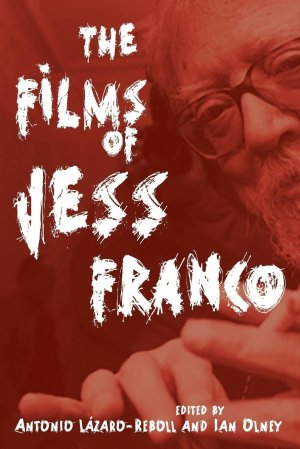 Films of Jess Franco