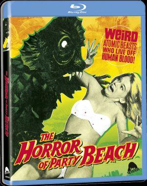 Horror-Of-Party-Beach_Blu