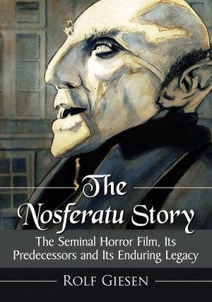 Nosferatu Story
