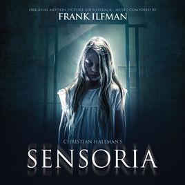 Sensoria Soundtrack