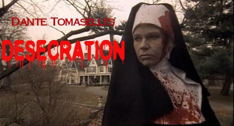 desecration1