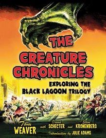 creaturechronicles