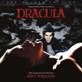 Dracula special edition