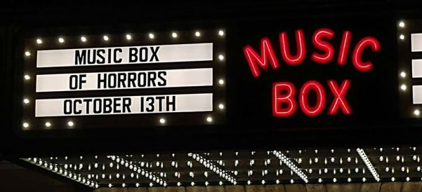 MBoH2018 marquee1