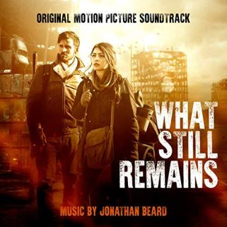 What Still Remains Soundtrack