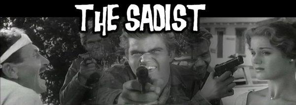 sadistbanner