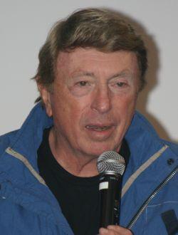 Larry Cohen - RIP