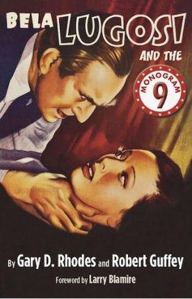 Bela Lugosi and Monogram 9