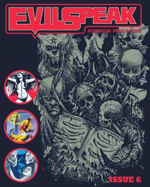 Evilspeak6