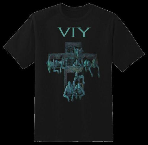viy shirt