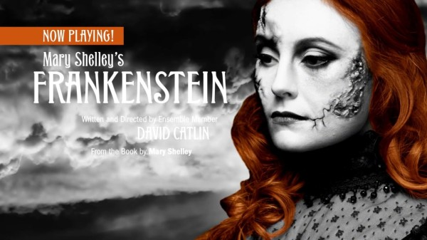 frankenstein lookingglass theatre3