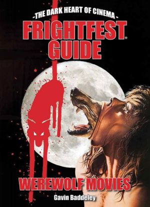 Frightfest Guide - werewolf movies