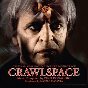 crawlspacecd
