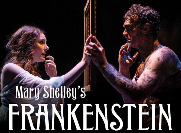 frankenstein lookingglass theatre5