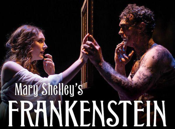 frankenstein lookingglass theatre5