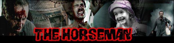 horsemanbanner
