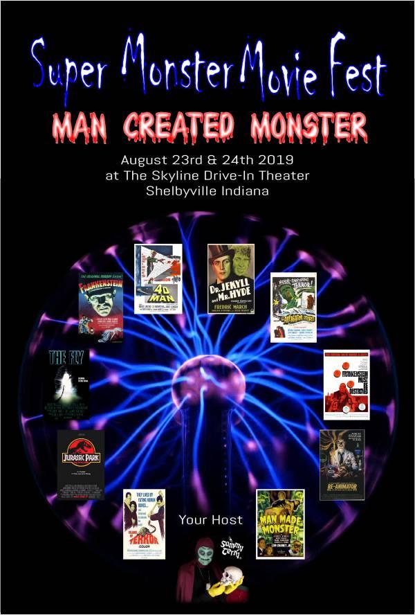 monster-fest-2019-poster