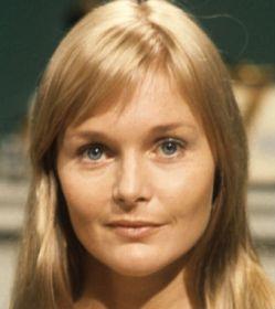 Carol Lynley RIP