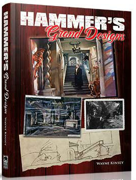 Hammer-grand-3D-Cover-HBOOK006