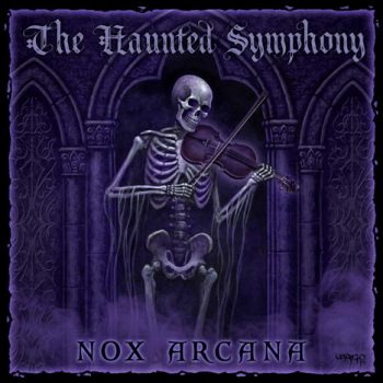 Haunted Symphony