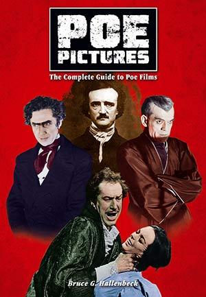 Poe Picutres