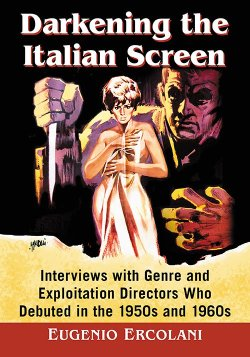 Darkening the Italian Screen