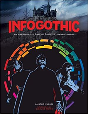 Infogothic