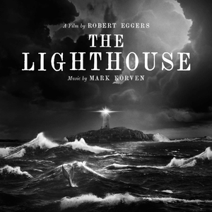 Lighthouse CD