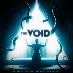 The Void soundtrack