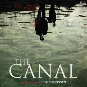 canal-cd