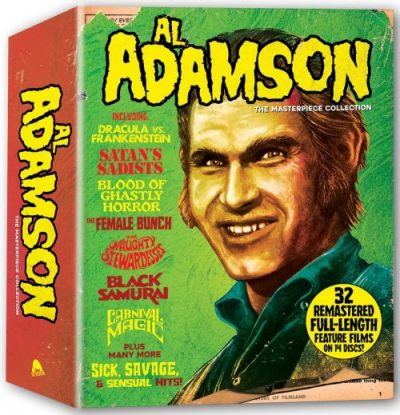 AlAdamsonBox