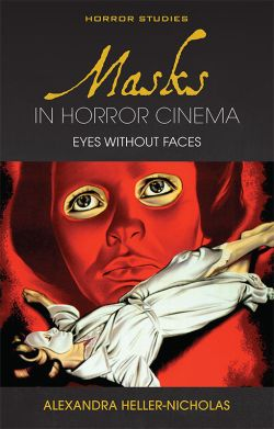 Masks in Horror Cinema