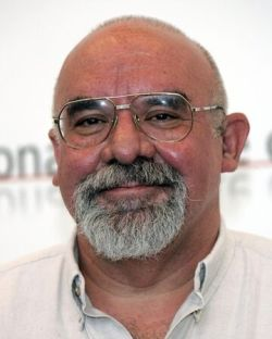 Stuart Gordon - RIP