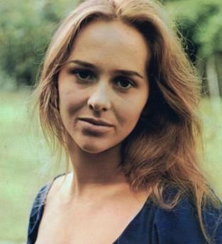 Hilary Dwyer - RIP
