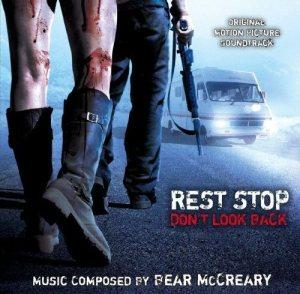 reststop2