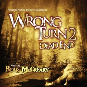 wrongturn2cd