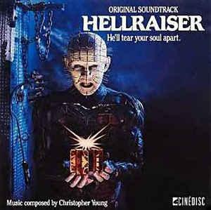 hellraisercd