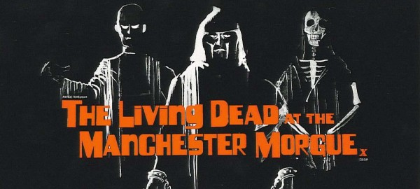 living-dead-at-manchester-morgue-uk-quad-poster