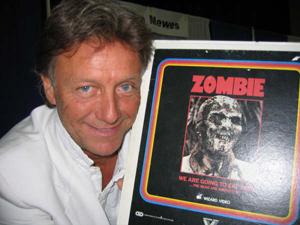 ottaviano-zombie