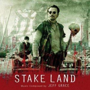 stakelandcd