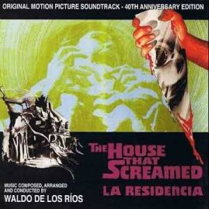 house-that-screamed-soundtrack-2